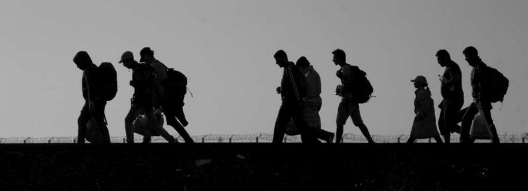 Recherches n° 24 Franklin Buitrago Rojas, L'action de Dieu face à la souffrance humaine. Lecture théologique de récits de personnes déplacées à cause de la violence en Colombie